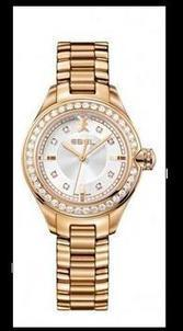 Women's Watches   SEO and Digital Marketing - Eugene Aronsky   Scoop.it