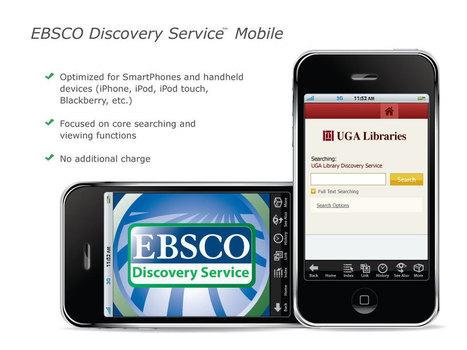 Spy Mobile Phone Software in Aizawl   Segenma   Spy Mobile Phone Software in India   Scoop.it