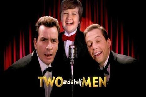 Download Two and a Half Men Episodes Cheaply – Watch Latest Episodes   Two and a Half Men Episodes Download - Watch Two and a Half Men Online Free   online-watch-hdtv   Scoop.it
