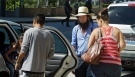 Amish guilty of hate crimes in Ohio beard-cuttings   Amish Theology 12   Scoop.it