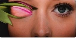 Nose job Beirut, Lebanon - Brazilian Esthetic Clinics | Plastic Surgery in Lebanon |Cosmetic Surgery Beirut | Scoop.it