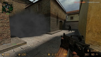 COUNTER STRIKE SOURCE 2013 ~ Download Games and Softwares | Download Free Pc Games | Scoop.it
