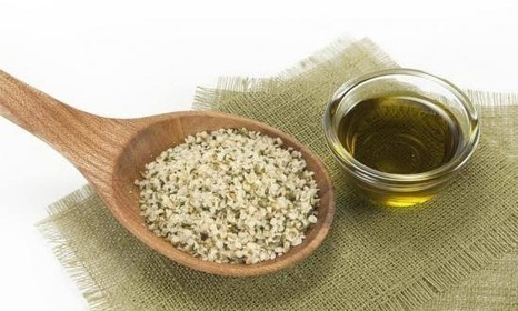 Eczema healed by hemp oil   Health Advice   Scoop.it