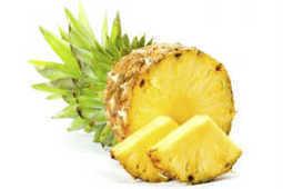 10 de los múltiples beneficios de comer piña - eju.tv | Usos y Beneficios de ... | Scoop.it