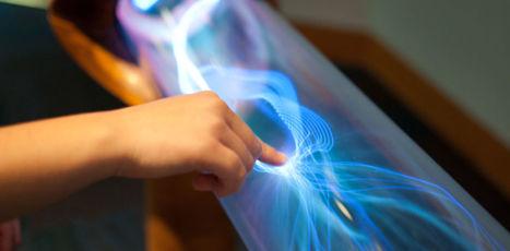 Demain, tousproducteurs d'électricité? | Performance énergétique : Efficacité et utilisation rationnelle de l'énergie | Scoop.it