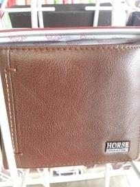 Men's Wallet | Chaii And Ooze Shop | Scoop.it