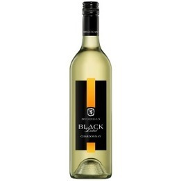McGuigan Black Label Chardonna | Best Wine Online | Scoop.it