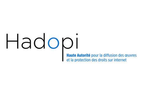 La Hadopi dresse le panorama des exceptions au droit d'auteur - Clubic | Droit de la propriété intellectuelle | Scoop.it