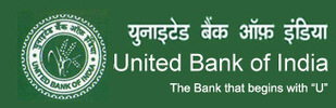 Government Jobs Portal | Government Jobs in India: United Bank of India Recruitment of Specialist Officers 2013-2014 Apply Online | governmentjobsportal | Scoop.it