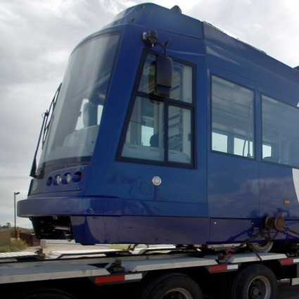 Cities Turn to Streetcars to Spur Economic Development | Sport Tourism | Scoop.it