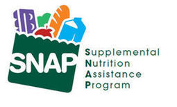 Increasing the Food Stamp Rolls | The Axiom Report | Pauls Content Curation | Scoop.it