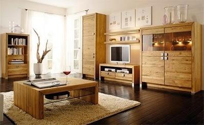Nội thất Minh nghĩa - Sửa chữa đồ gỗ giá rẻ | Tổng hợp | Scoop.it