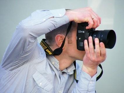 10 consejos para principiantes en fotografía   Fotografia.com   Nikon y consejos   Scoop.it