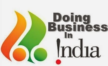 Doing Business in India is difficult! | CrunchyFeed | How to Guide | Scoop.it