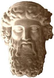 Roberto Lolli, Elogio dei sofisti | AulaUeb Filosofia | Scoop.it