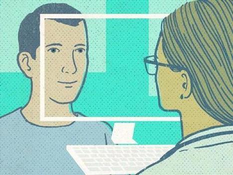 Doctors, patients, and computer screens | Médicaments et E-santé | Scoop.it