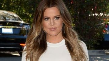 Khloe Kardashian Sounds Off On People Criticizing Her For Sharing Bible Verses | Christianity | Scoop.it