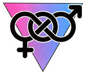 Bisexuals are the largest group of LGBTs, but they are strikingly closeted.   Swinger Lifestyle News   Scoop.it