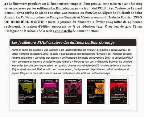 Les E-books de iboux le Blog d'auteur d'Isabelle Bouvier: des news du livre numérique | l'édition numérique by iboux | Scoop.it