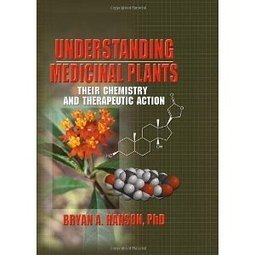 Understanding Medicinal Plants: Their Chemistry and Therapeutic Action | Chemistry CC | Scoop.it