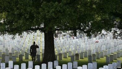 'Grief camps' to combat military suicides | News You Can Use - NO PINKSLIME | Scoop.it