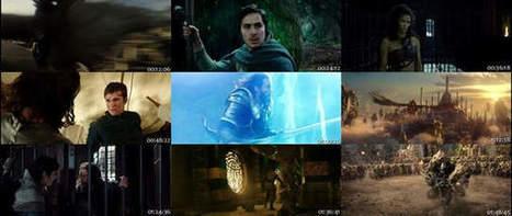 Warcraft: El origen (2016) DVDRip Español Latino | Descargas Juegos y Peliculas | Scoop.it