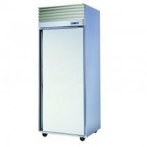 Artisan M1611 1 door Stainless Steel Freezer | Commercial Freezer | Scoop.it