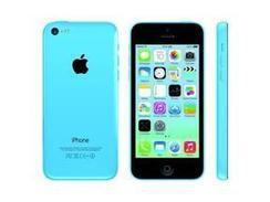 iPhone 5C Becomes Peppier With Vivid Colors   Apple iPhone 5c Deals & Offers   Scoop.it