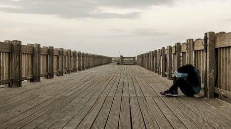 Europe - Une personne se suicide toutes les 40 secondes, affirme l'OMS | Communiqu'Ethique sur la santé et celle de la planette | Scoop.it