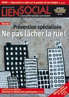 Lien Social : sommaire du n° 1138 du 3 avril 2014 | Newsletter Doc'Arifts | Scoop.it