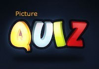 Picture Quiz Starter kit - Universal App   Objective-C   CocoaTouch   Xcode   iPhone   ChupaMobile   Mobile App Development   Scoop.it