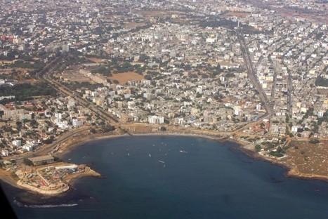 Accaparement massif des terres du Sénégal: Des proportions inquiétantes | DeL'autreCôté : de l'info croustillante à ne surtout pas manquer | Scoop.it