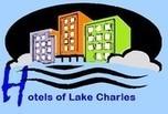 "Southwest Louisiana - Hotels of Lake Charles ""Choose a Contemporary Escape!"" | Sulphur, Louisiana | Scoop.it"