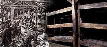 The Holocaust History - A People's and Survivor History - Remember.org | 21st Century Homeschooling | Scoop.it