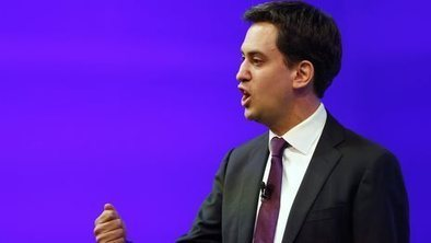 Labour rules out borrowing to reverse coalition cuts   AC Affairs   Scoop.it