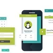 Develop Android Apps Using MIT App Inventor | Sciences et technologies | Scoop.it