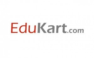 EduKart: Distance Education | Massive Open Online Courses: MOOCs | Scoop.it