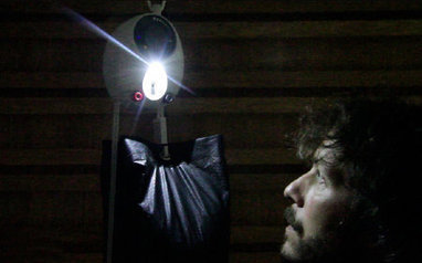 Cheaper than Solar: Gravity-Powered Lights for the Developing World | Bring back UK Design & Technology | Scoop.it