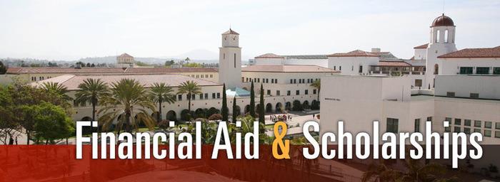 (EN) - Financial Aid & Scholarships Glossary | sdsu.edu | Glossarissimo! | Scoop.it