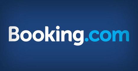 Booking.com mis en demeure par l'UFC-Que Choisir pour ses CGU | Tout le web | Scoop.it
