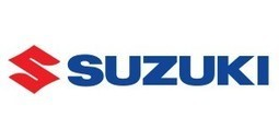 Indonesia: Car Market hit new all-time record. Suzuki voted Brand of the Year. | focus2move.com | Scoop.it