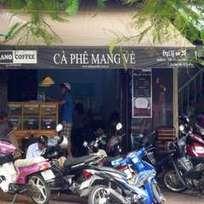 Chiêu Cafe Sách - Ba Vân 169A Ba Vân TP. HCM | lozi | Scoop.it