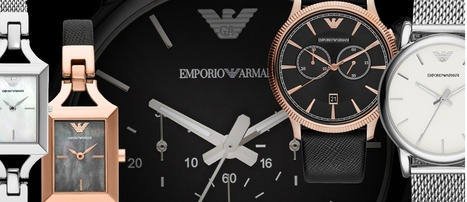 How to Take a Decision about Buying a Luxury Watch through Online Shopping | Online Watches Store | Scoop.it