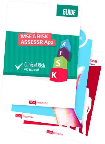Quick Mental health assessment app report | Reliable App for Self Mental | Scoop.it