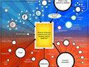 Google Ranking-Faktoren 2012 Infografik | Deutsch-Japanische Freundeskreis | Scoop.it