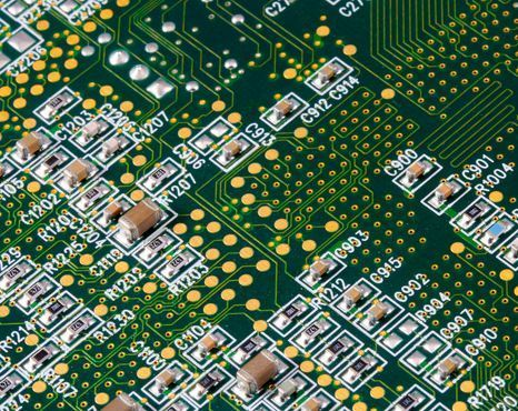 Get Best Support for Electronic Design and Engineering Services in Australia | Electronic Design | Scoop.it