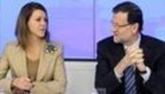 La transparencia | Partido Popular, una visión crítica | Scoop.it