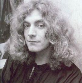 5 Fun Facts About Led Zeppelin II | Web as we like it | Scoop.it