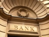 As Britons embrace digital banking, bank use falls | Going Mobile | Scoop.it