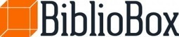 La Bibliobox, un outil original de partage de contenu | Lettres Numériques | e-littérature | Scoop.it